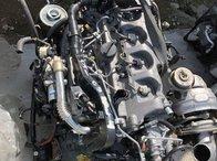Clapeta acceleratie Toyota Avensis 2.2 2007