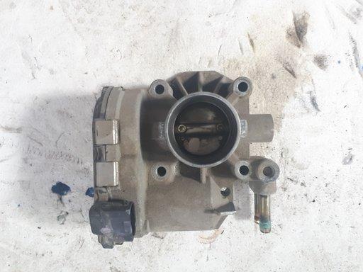 Clapeta acceleratie Toyota Yaris 1.0 VVT-i 51kw mo