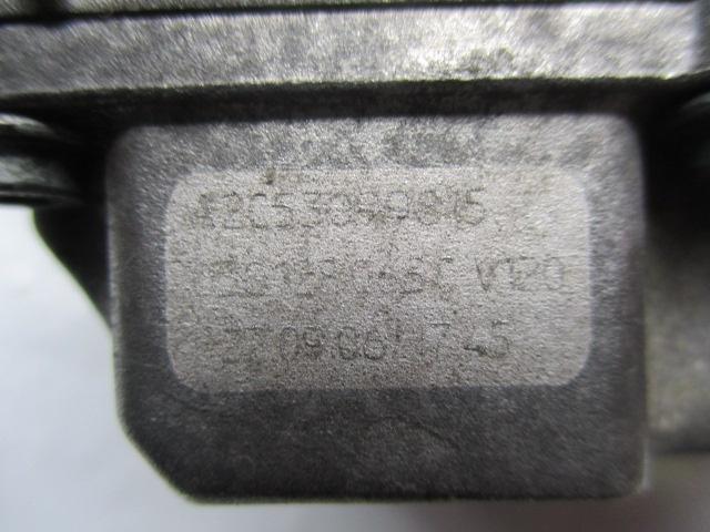 CLAPETA ACCELERATIE VDO COD A2C53099815 / 03G128063C AUDI A4 A6 SEAT ALTEA LEON TOLEDO SKODA SUPERB VW PASSAT