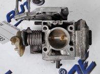 Clapeta acceleratie Volkswagen 3435201583