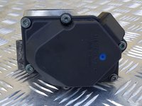 Clapeta acceleratie Volkswagen Crafter 2.5 tdi cod A2C53098068