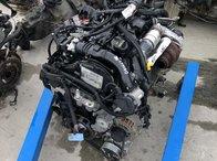 Clapeta acceleratie Volvo C30 1.6D 2010