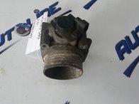 Clapeta acceleratie Volvo S40 9186780