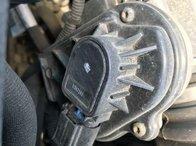 Clapeta acceleratie Volvo V50 1.8 2008