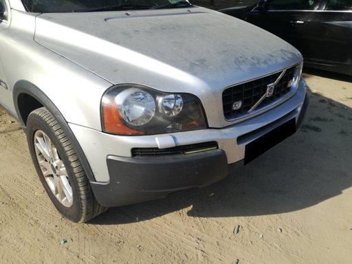 Clapeta acceleratie Volvo XC 90 2003 suv 2,4d