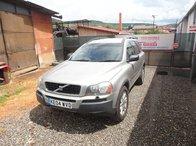 Clapeta Acceleratie Volvo Xc90 2.4 Diesel 2004
