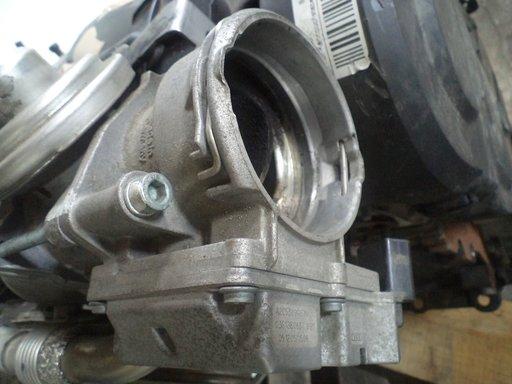 CLAPETA ACCELERATIE VW AUDI 1.9 TDI 3.0 TDI COD 03G128063GV120