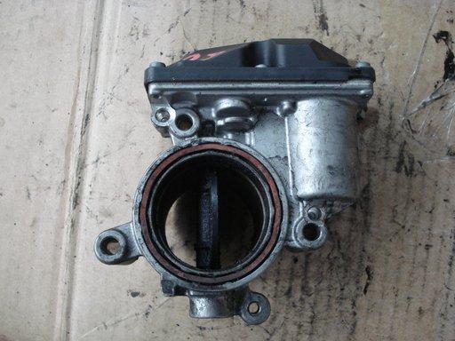 Clapeta acceleratie VW / Audi 2.0 Tdi Cod piesa: 03L128063K