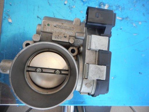 Clapeta acceleratie VW-Audi-Seat-Skoda, 1.2 TSI, a