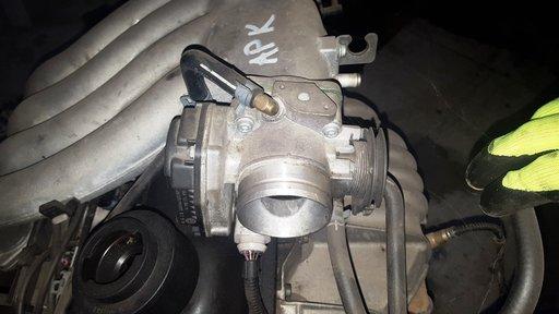 Clapeta acceleratie - VW Bora - 2.0benzina - 2003