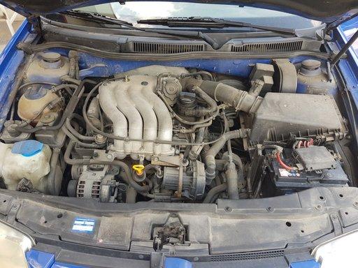 Clapeta acceleratie VW Bora 2001 Break 2.0