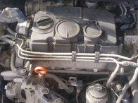 Clapeta acceleratie Vw Caddy 1.9TDI BLS 2007