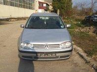 Clapeta acceleratie VW Golf 4 2001 Hatchback 1.4