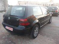 Clapeta acceleratie VW Golf 4 2003 hatchback 1.9 tdi