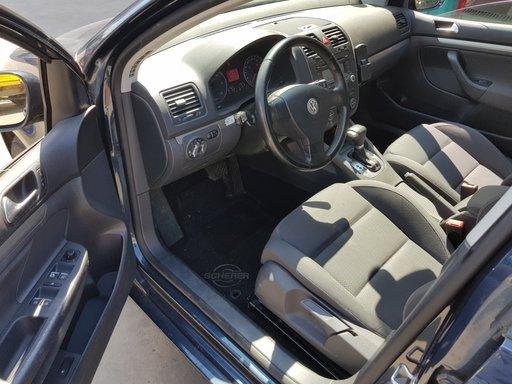 Clapeta acceleratie VW Golf 5 2007 Hatchback 2.0 tdi