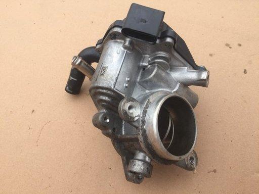 Clapeta acceleratie VW Golf 7 2.0 TDI 04L 128 063 T 04L128063T