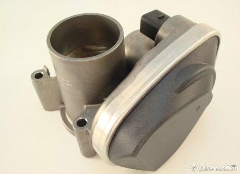 Clapeta acceleratie VW GOLF4 1.6 benzina (AUS, BCB, AZD, ATN)