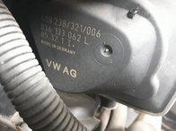 Clapeta acceleratie Vw Golf4, Bora , Golf 5, Skoda Octavia , Fabia, Seat , Audi A3 ( Cod 036 133 062 L )