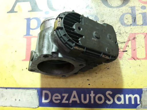 Clapeta Acceleratie VW PASSAT b5 Audi A6 , A4 1.8T cod 06b133062b