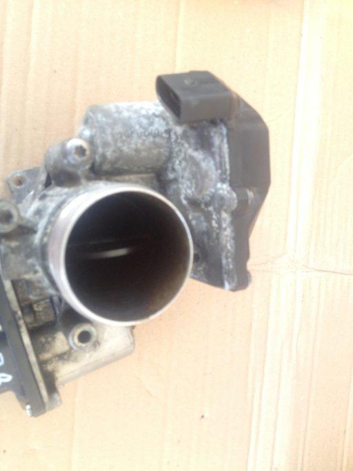Clapeta acceleratie VW Passat B6 03L128063D 03L 128 063 B
