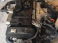 Clapeta acceleratie Vw Passat B6 2.0TDI BKP