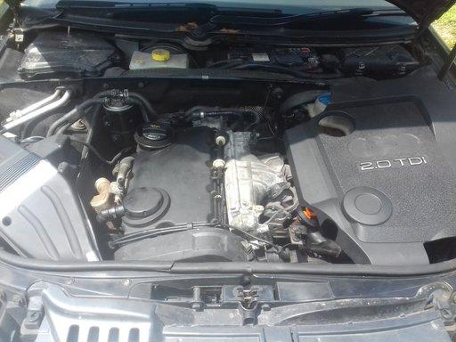 Clapeta acceleratie VW Passat B6 2006 Break 1.9 TDI