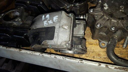 Clapeta acceleratie - VW Passat B6 - tip motor BXE - 1.9diesel