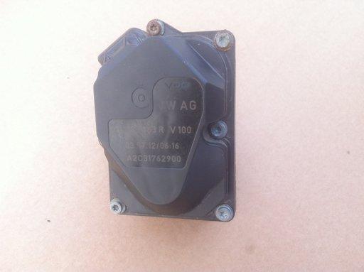 Clapeta acceleratie VW Passat B7 03L128063R 03L 128 063 R