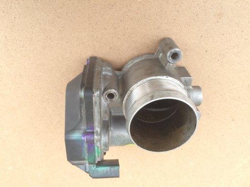 Clapeta acceleratie VW Passat B7 7 CC 03L123063D 03L 123 063 D