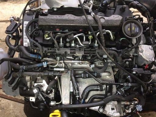 Clapeta acceleratie VW Passat B8 2015 04L128063D 04L 128 063 D