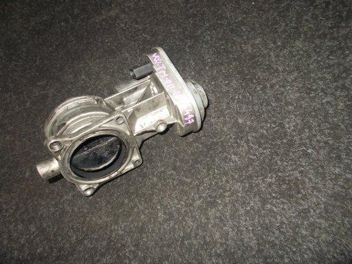Clapeta Acceleratie VW Touareg( 7LA,7L6,7L7) 2002-