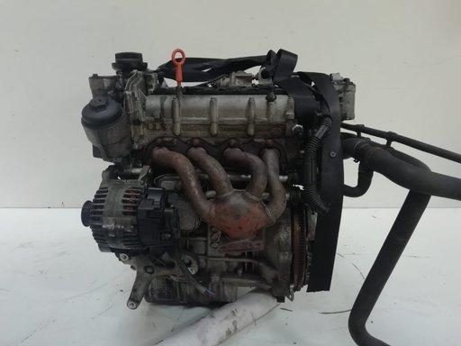 Clapeta Acceleratie VW Touran Motor 1.6 FSI