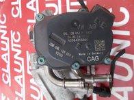 Clapeta aceleratie 1.6 TDI CLHA 04L128063P VW Golf 7 2015 47.740km