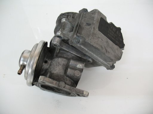 Clapeta admisie 1.9TDI BXE Audi,VW,Skoda,Seat