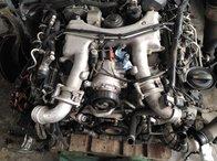 CLAPETA ADMISIE 4.2 TDI AUDI Q7 4L A8 4H VW Touareg 7P