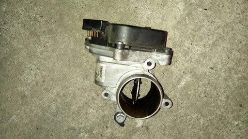 Clapeta admisie/acceleratie VW Passat 1.6 TDI 2011