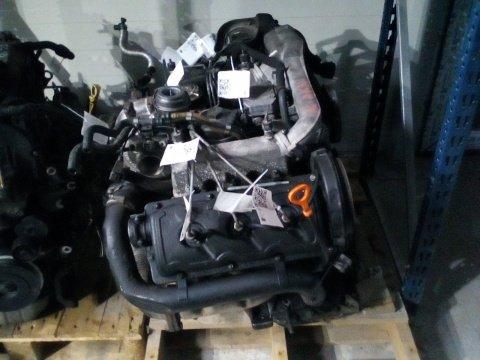 Clapeta Admisie Audi A6 Avant (4B5, C5) (110KW / 150CP), 480145950, akn