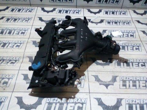 Clapeta Admisie Ford FOCUS C-MAX (80KW / 109CP), g8db