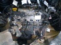 Clapeta Admisie Opel ASTRA G hatchback (F48_, F08_) (59KW / 80CP), z17dtl