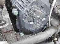Clapeta admisie VW 2.0 TDI,cod 03L129086,euro 5
