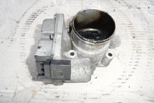 Clapeta Chevrolet Captiva 2.0 Diesel