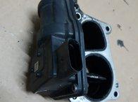 Clapeta control aer Audi A7 cod 059 129 593 J