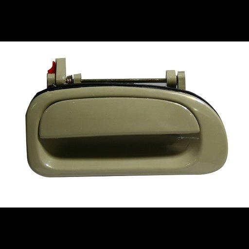 Clapeta maner exterior usa fata/spate ASAM Daewoo Cielo / Nexia