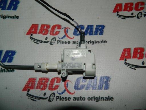 Clapeta rezervor VW Passat CC 2008-2010 2.0 TDI Cod: 3C8810773A