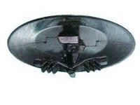Clips pentru fixare compartiment motor [97-] - 10 buc. HONDA - Cod identificare: W02716222