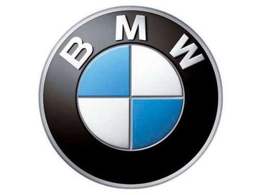 Codari BMW seria E si F