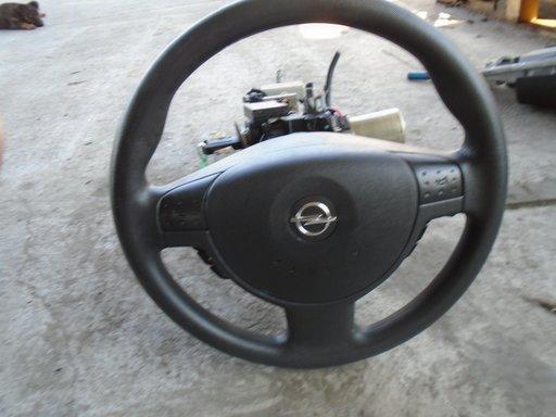 Coloana de volan Opel Corsa C din 2003