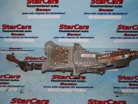 Coloana Direcție FORD S-MAX 2.0 TDCI ZG511361H