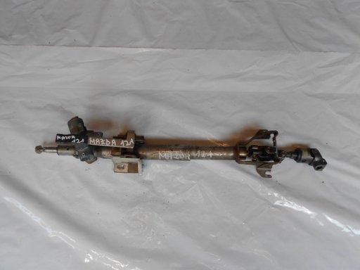 COLOANA DIRECTIE / AX VOLAN mazda 121, fab, 1995 , 1.3i , 16V benzina