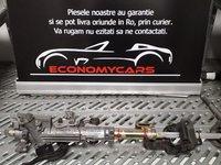 Coloana directie BMW E46 2.0 d cod 042119006